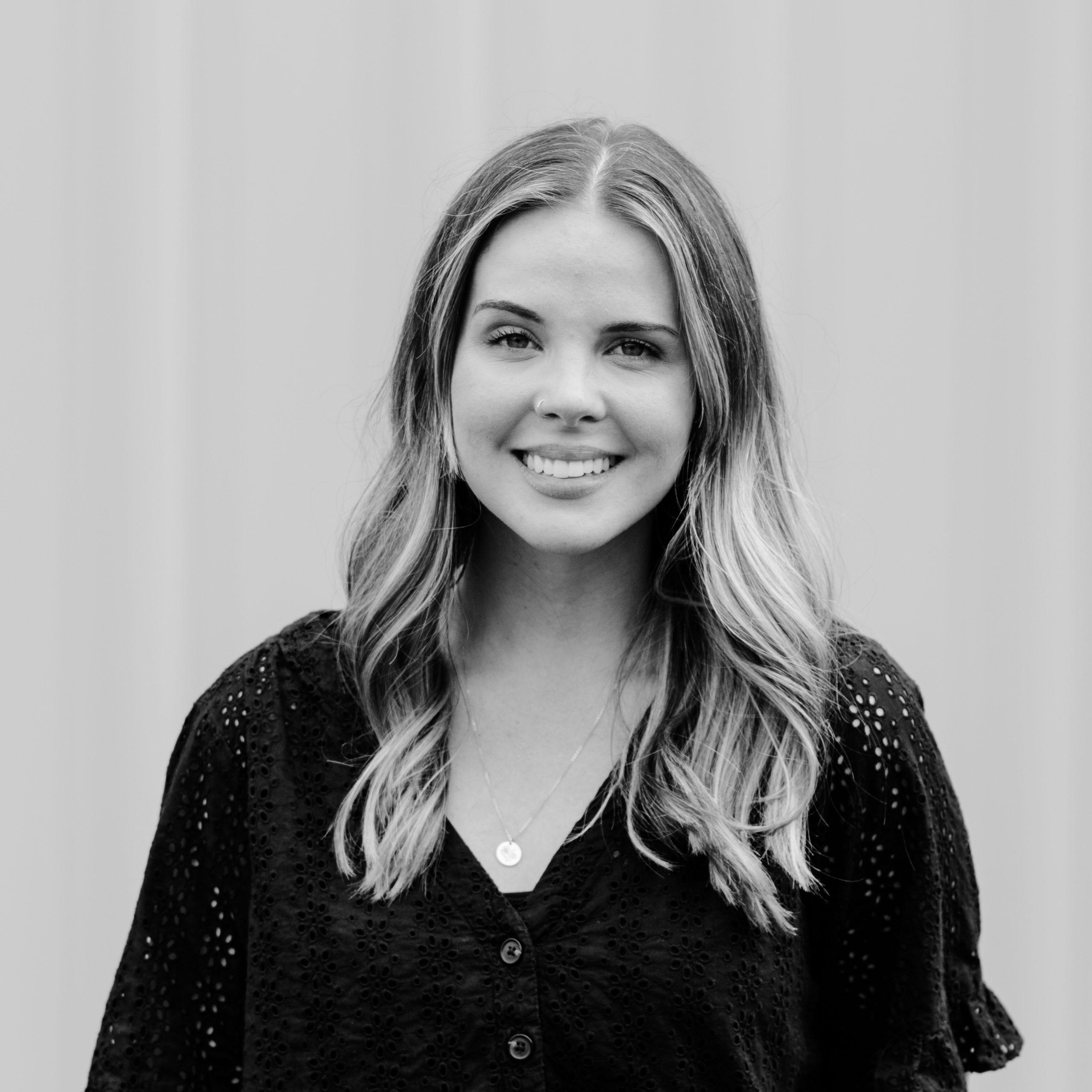 Amber Callison
